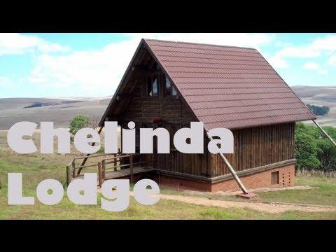 Nyika National Park - Chelinda Lodge - Malawi, Africa