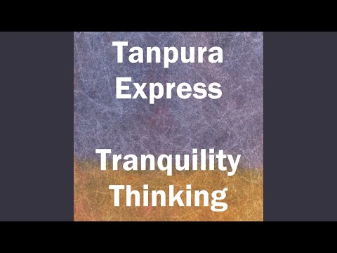 Tanpura Express - Deeper Breathing mp3 baixar