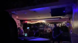 Смотреть клип Everrest - Year One Recap