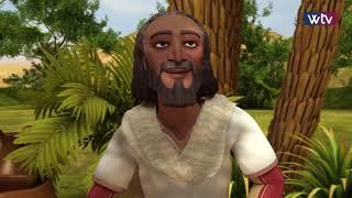 هذا هو الإسلام - (الحلقة 16)