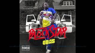 OBAS- BLOCK STARS