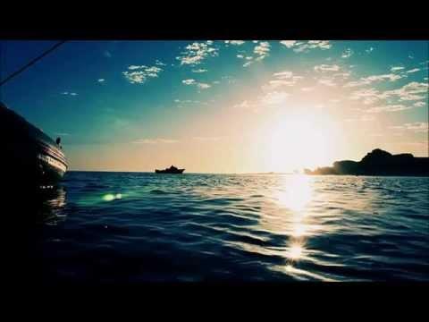 Get Over Here (Sunloverz Remix) - Rasmus Fader Ibiza 2005