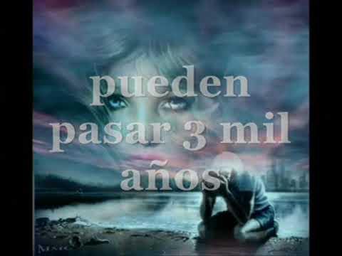 Nunca te Olvidare – Enrique Iglesias (Lyrics)