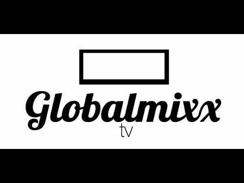 PLAYHOUSE / GLOBALMIXX.TV LIVE FROM DONOT SIT ON THE FURNITURE, MIAMI FL