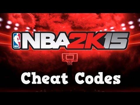 <b>Nba 2k15 Cheats Xbox</b> One - WIRING DIAGRAMS •