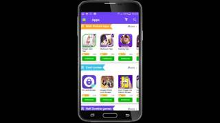 9Apps Download New 2017
