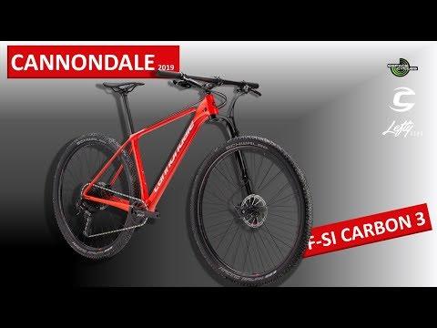 cannondale-f-si-carbon-3---2019
