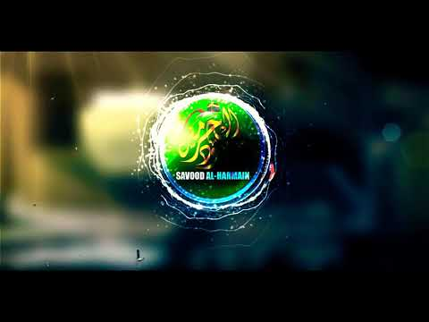 Latest azan by Mushtaq Ahmad Veeri  sb hd quality