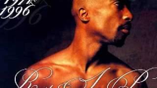 Thug Love - 2PAC - Bone Thugs