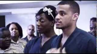 "Beyond Scared Straight: ""Alternative Lifestyle Unit"" (Full Version)"