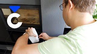 Wifi-ontvangst verbeteren in huis (Consumentenbond)