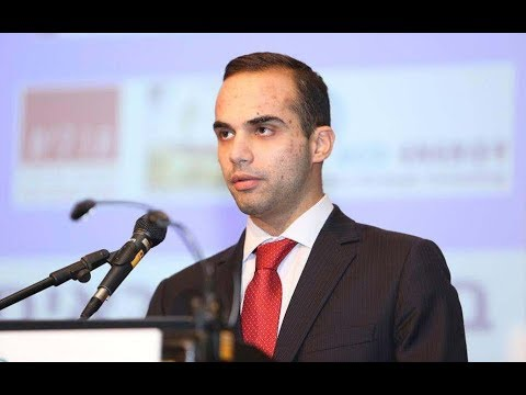 Former Trump Adviser Papadopoulos Pleads Guilty to Lying to FBI - LIVE COVERAGE