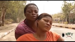 Love & Trust 3&4  - 2018 Latest Nigerian Nollywood Movie/African Movie New Released Movie