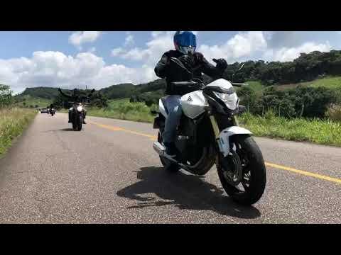 VEREADOR ATROPELA GRUPO DE MOTOCICLISTAS E MATA TRÊS EM PERNAMBUCO