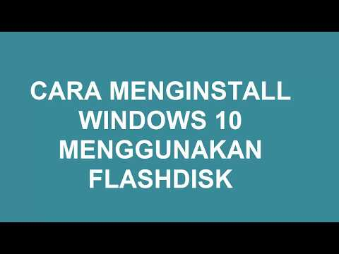 cara-menginstal-windows-10-menggunakan-flashdisk-laptop-dell
