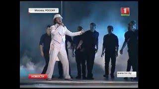 """Филипп Киркоров Шоу """"Я"""". 16.03.2016."""