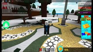 NEX CODE Build A Boat For Treasure Roblox
