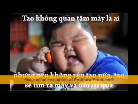 tra tien cho anh part2 - Shjntow ft mr nice. unic