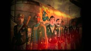 Fallout New Vegas Концовка против НКР-Легиона-Хауса