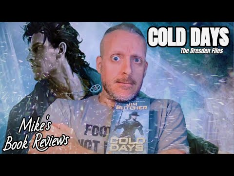 cold-days-by-jim-butcher-book-review-(dresden-files-#14)