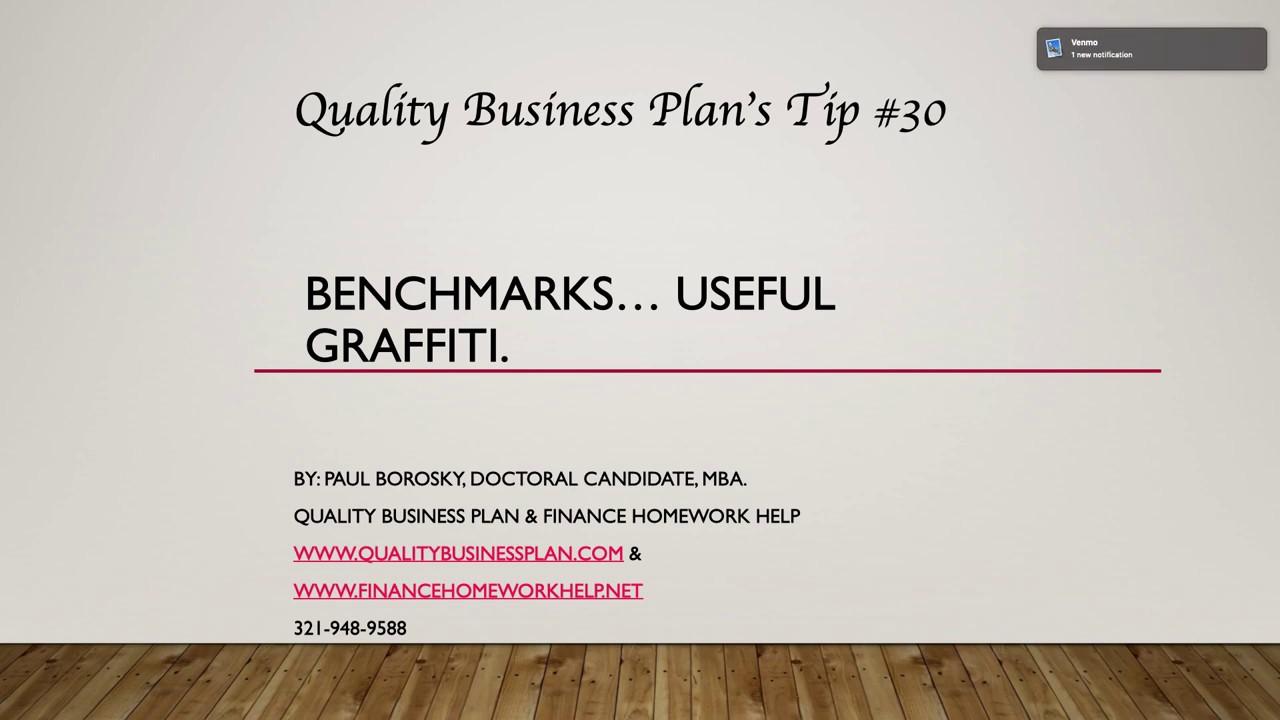 SBA Business Plan, Professional Business Plan Writers - Plan Writers