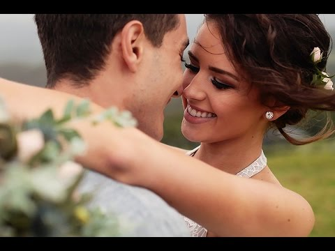 Emotional Wedding video