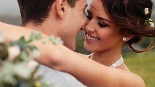 Phim cưới truyện cổ tích hay nhất - PC090