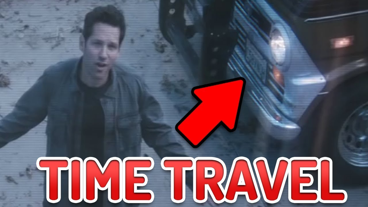 ant-man-is-in-the-future-fake-trailer-scenes-avengers-endgame-theory