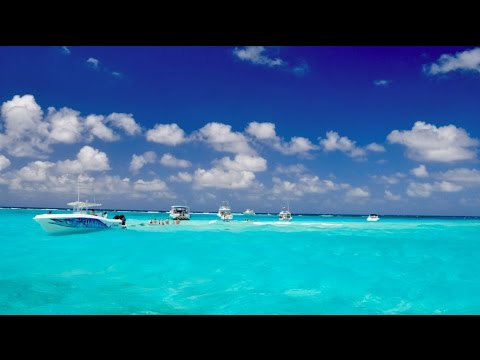 Cayman Islands - Incredible Vacation