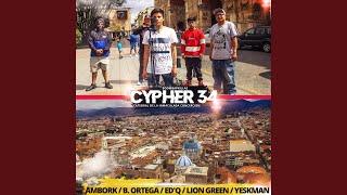 Cypher 33