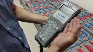 Midtronics Celltron Ultra CTU-6000 Обзор оборудования(, 2016-07-12T16:36:59.000Z)