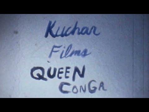 Kuchar Films Queen Conga (2007) Dir. Ian Sundahl thumbnail