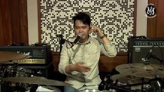#tproeducation Jonathan Dangawa - Developing Basic Rhythm #2   Hi-Hat Sebagai Penentu Tempo & Irama