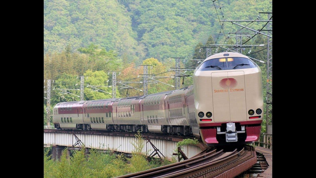 Minecraft: RTM map Station  Japanese trains! Карта RTM МОД  Скачать поезда  в Майнкрафт!