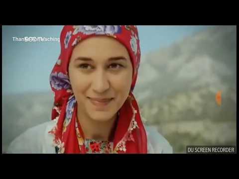 dil-e-umeed-toda-hai-kisi-ne-mp3-song