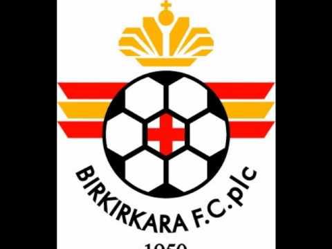 Birkirkara FC -