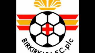 Download Birkirkara FC - Come On The Stripes MP3 song and Music Video
