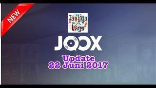 Top 40 TANGGA LAGU INDONESIA TERLARIS | Versi JOOX | Update 22 Juni 2017