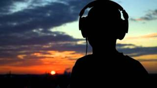 Paul Kalkbrenner - Sky and Sand ♫ ♪