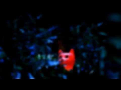 XTC - The Somnabulist (Late Night Tales: Röyksopp)