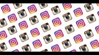 Продвижение бизнеса в Instagram. Урок 1
