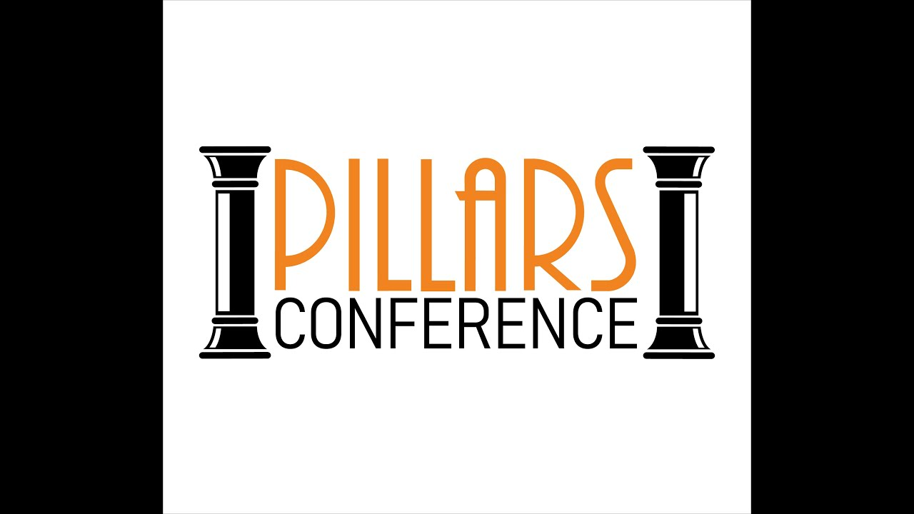 11th Annual Pillars Conference