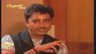 Sukhwinder Singh Song Recording