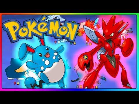 Gen 2 Battles SideArms4Reason vs ShadowBeatz   Pokemon Showdown Competitive Battles
