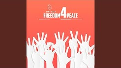 Freedom For Peace