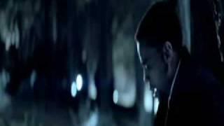 Beyoncé - Halo  (versão alternativa)