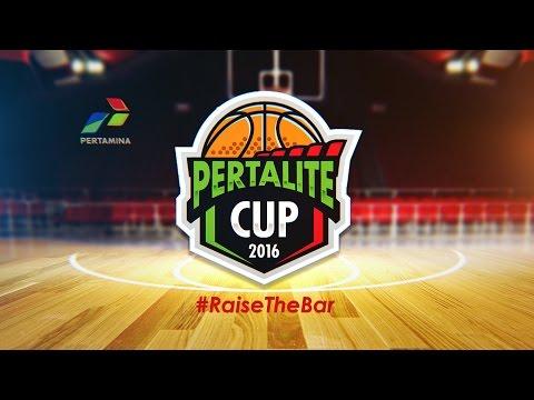 PERTALITE CUP 2016 FINAL DAY JAKARTA