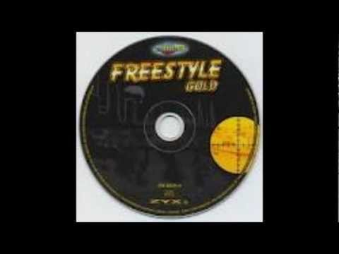 FREESTYLE REMIX VOL.1 in the MIX bye DJ BOY 2012 NEW BEST FREESTYLE MUSIC