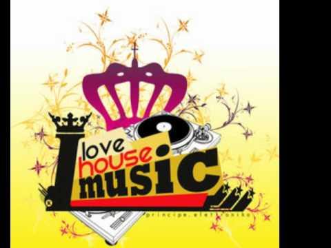 Download DJ Felli Fel Feat Akon Pitbull Jermaine Dupri Boomerang 3 Lagu19