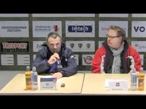 FCH geht mit 2:0-Sieg gegen FC Carl Zeiss Jena in die Winterpause